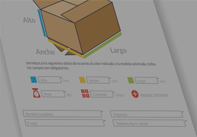 cajas de carton a la medida personalizadas monterrey mexico guanajuato queretaro coahuila saltillo nuevo leon