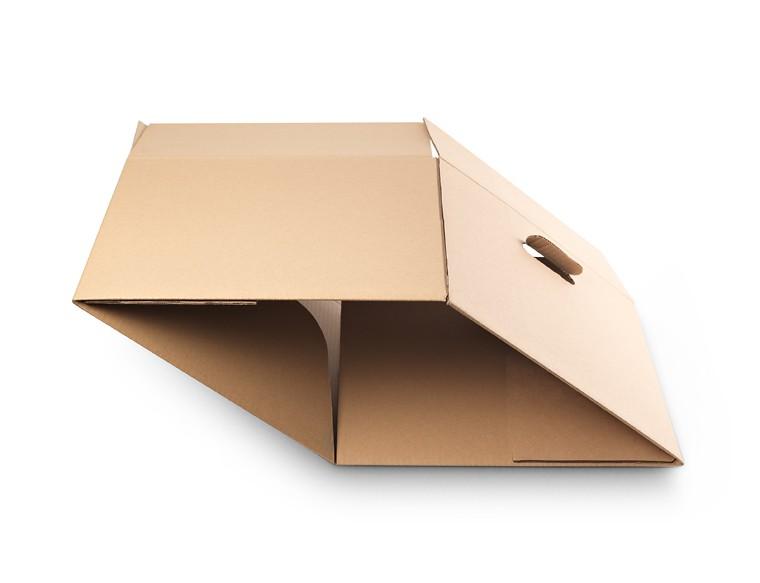 cajas para archivo cajas archivo base guadalajara