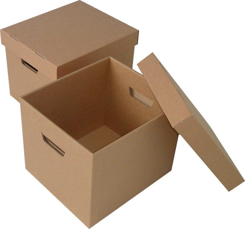 cajas para archivo cajas de archivo mexico