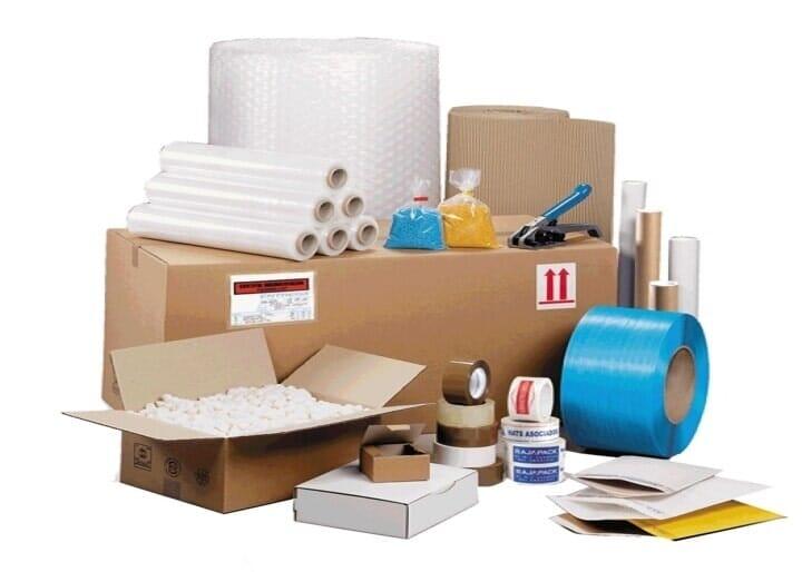 material para empaque en monterrey fabrica de carton logistica tarimas de madera
