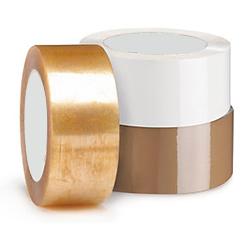material para empaques envios cinta adhesiva monterrey cajas de carton guadalajara mexico tijuana nuevo leon chihuahua saltillo coahuila